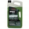 5L Impact Corrosion inhibitor premix