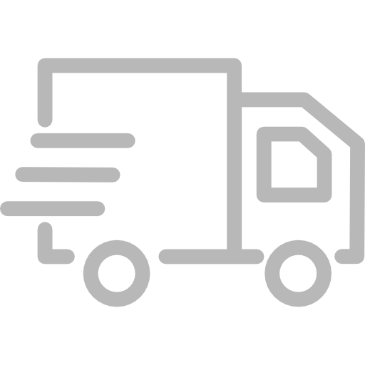 delivery-truck (2)
