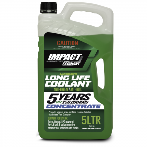 5L Impact LL Green concentrate6