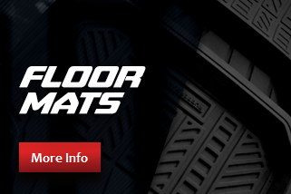 FLOORMATS_SMALL